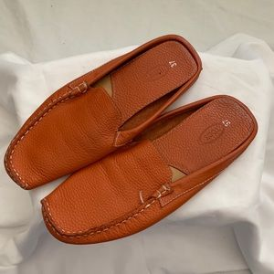 Tod's Women Shoes / Slippers